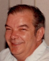 René Godbout - 1941 - 2017