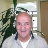 René Potvin - mai 28