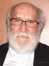 Rheault Roger - 1921 - 2017