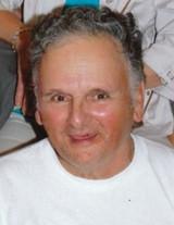 Richard Savoie - 1949-2017