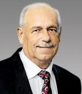 Rivard Gilles - 1945- 2017