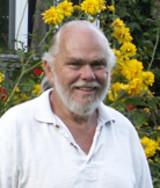 Robert Leblanc - 2017