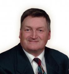 Roger Bonenfant