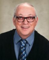 Roland Beaudoin - 1940 -2017