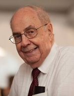 Ronald Alton Watts - 1927 - 2017