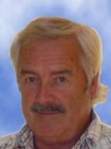 Serge Amiot - (1946 - 2017)