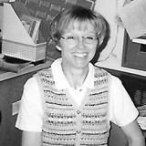 Shirley Margaret O'Neil (nee Sinclair) - 1947-2017