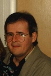 Simard Alain - 1953 - 2017