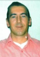 Simon Meunier - 1938-2017
