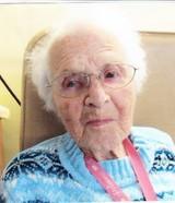 Simone Durocher - 1917-2017