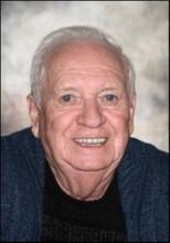 Sullivan Matthew - 1936 - 2017
