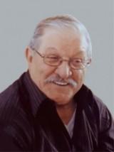 Therrien Frédéric - 1936 - 2017