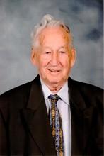 VAILLANCOURT Ernest - 1925-2017