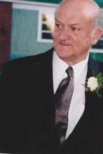 Yvon Eric Maillet - 1931-2017