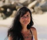 Zandra Kruschel - 2017