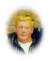 Allison Robert Gurgles Pilmer - 1950-2017