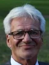 André Baribeau - 1948-2017