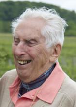Arthur Frederick