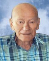 BOURDEAU Maurice - 1930-2017