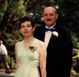 Beatrice Ann Jenny Hastings (Gruber) - 1935 - 2017