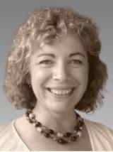 Breault Christiane - 1955-2017