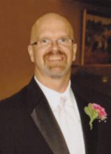 Brian Edward Gibbs - 1969 - 2017