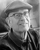 Brian Maxwell Keith - March 28