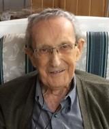 Côté Albert - 1924 - 2017
