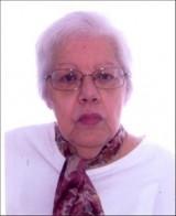 CHARBONNEAU Micheline - 1943 - 2017