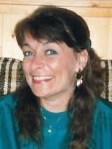 Claudette Saulnier - 1959-2017