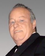 Daniel Fournier - 1959 - 2017