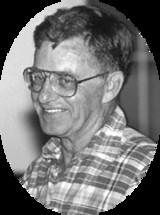 David Franklin Knight - 1931 - 2017