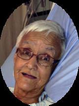 Deanna Grace Inkster (Inkster) - 1945 - 2017