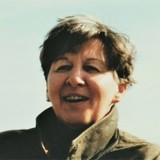 Deschênes Pierrette - 1941 - 2017