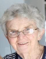 Diane Kuipers - August 26