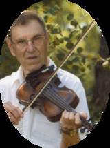 Donatien Jean Coquet - 1930 - 2017