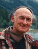 Dr Alfred Ernerst Blitz - September 29