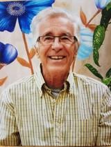 Dr Gilles Desmarchais - 1941 - 2017