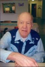Edwin Herbert Austin - 1942-2017