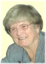 Elsie Irene (Effler) McLaughlin - April 28