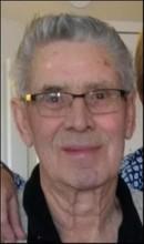 Ethier Raymond - 1939 - 2017