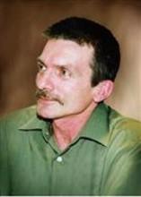 FORTIER JEAN - 1959 - 2017