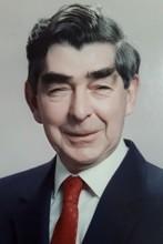 Ferland Armand - 1929 - 2017