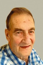 Fortin Lucien - 1943 - 2017