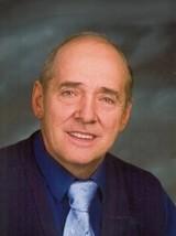 Gagné Jean-Guy - 1947 - 2017