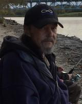 Gordon Mayo - October 23- 2017