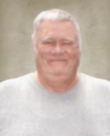 Guy Rivard - 1936 -2017