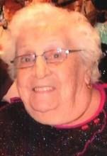 Hardy Jacqueline - 1926 - 2017