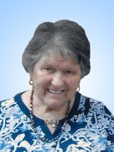 Imbeau Mme Thérèse - 2017