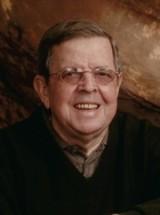 James Kenneth